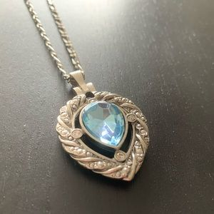 ❗️NEW❗️💙Beautiful Necklace💙